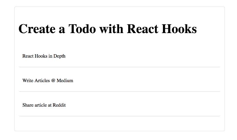Create React Hooks.png