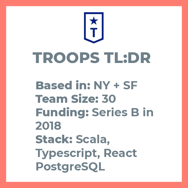 TroopsTLDR.jpg