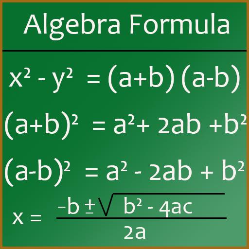 Ayush Algebra Image.png