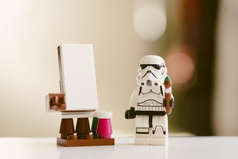 lego storm trooper artist.jpeg