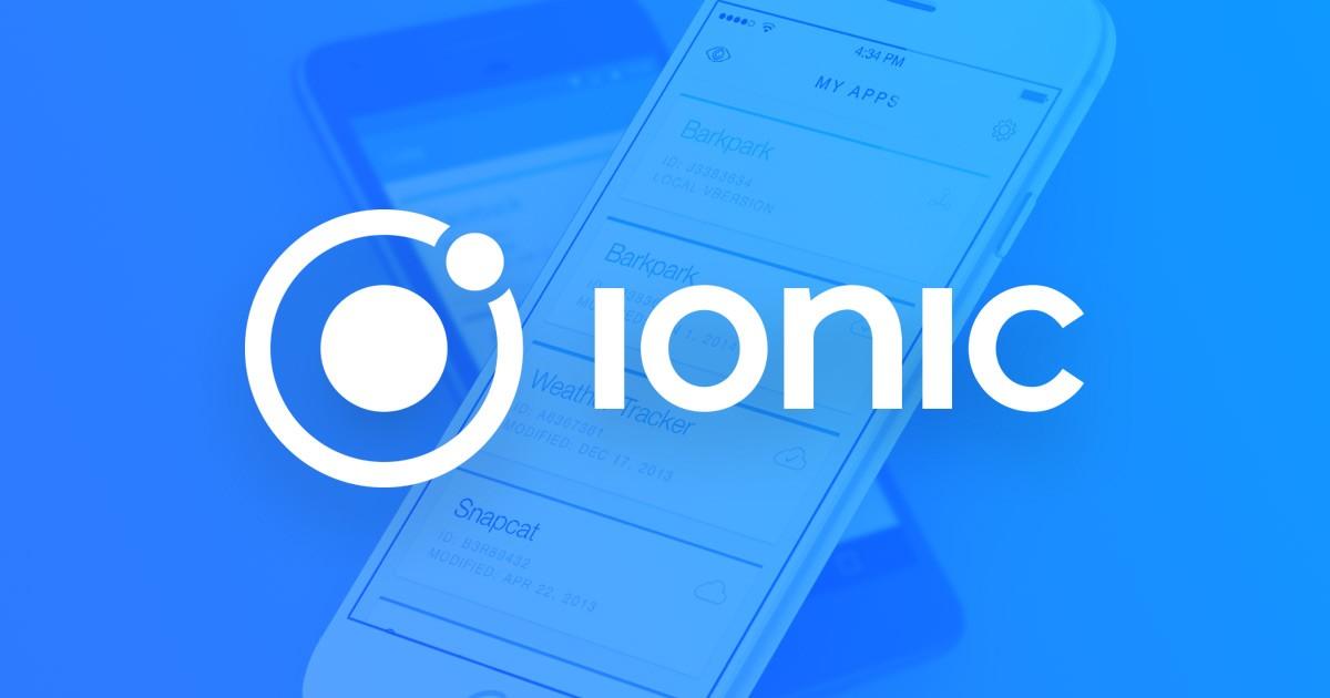 ionic.jpeg