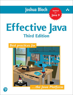 Effective Java 3rd Edition.jpg