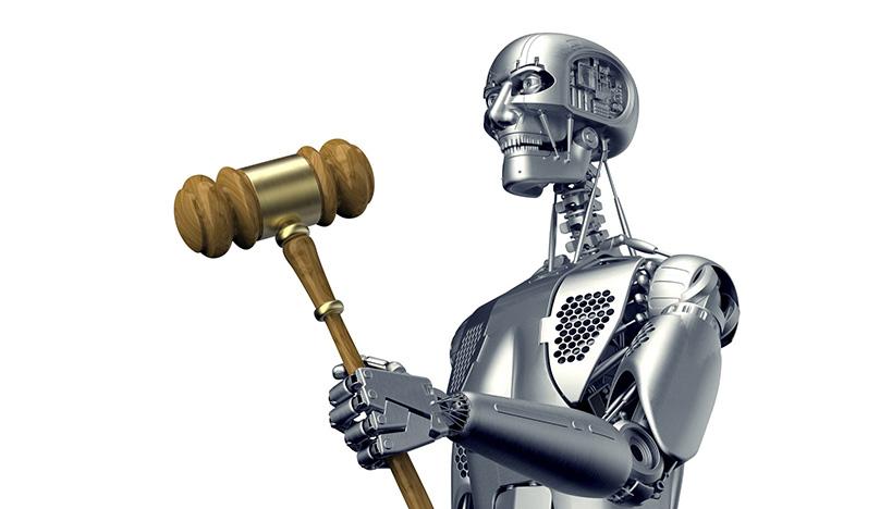 lawyerbot.jpg