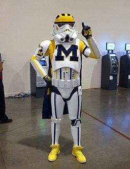 256px-MCCC_15_-_University_of_Michigan_Stormtrooper_(17473982183).jpg