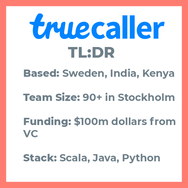 Truecaller factbox.jpg