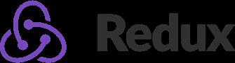 logo-title-dark 1.png
