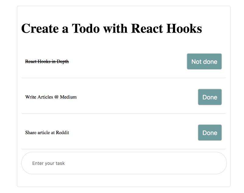 React Hooks 2.png