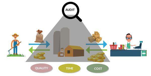 Agri-Supply-Chain-Audit3.jpg