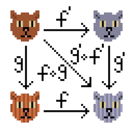 cats2.png