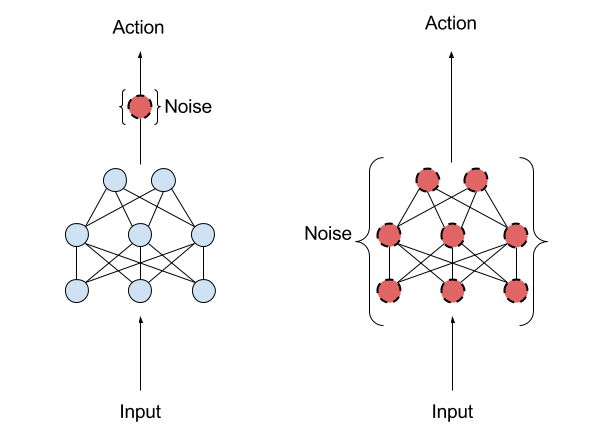 neuralnet.png