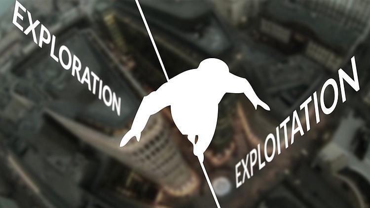 tightrope.jpeg