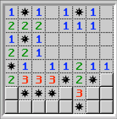 Windows-famous-Minesweeper-board.png