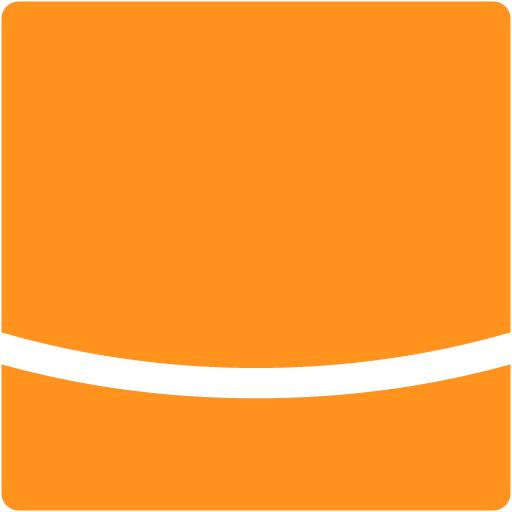 Lightbend logo