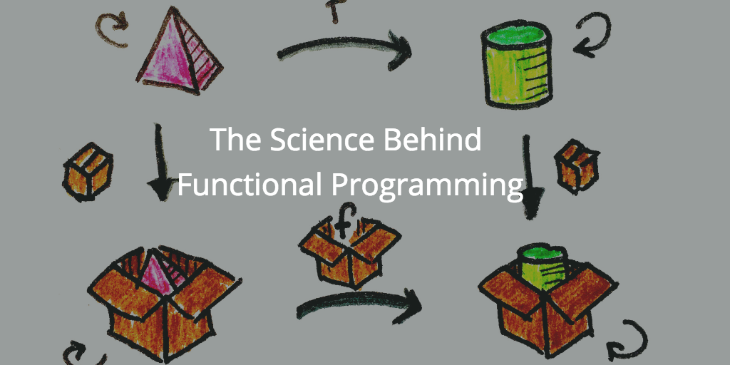 2018-03-21-the-science-behind-functional-programming.png