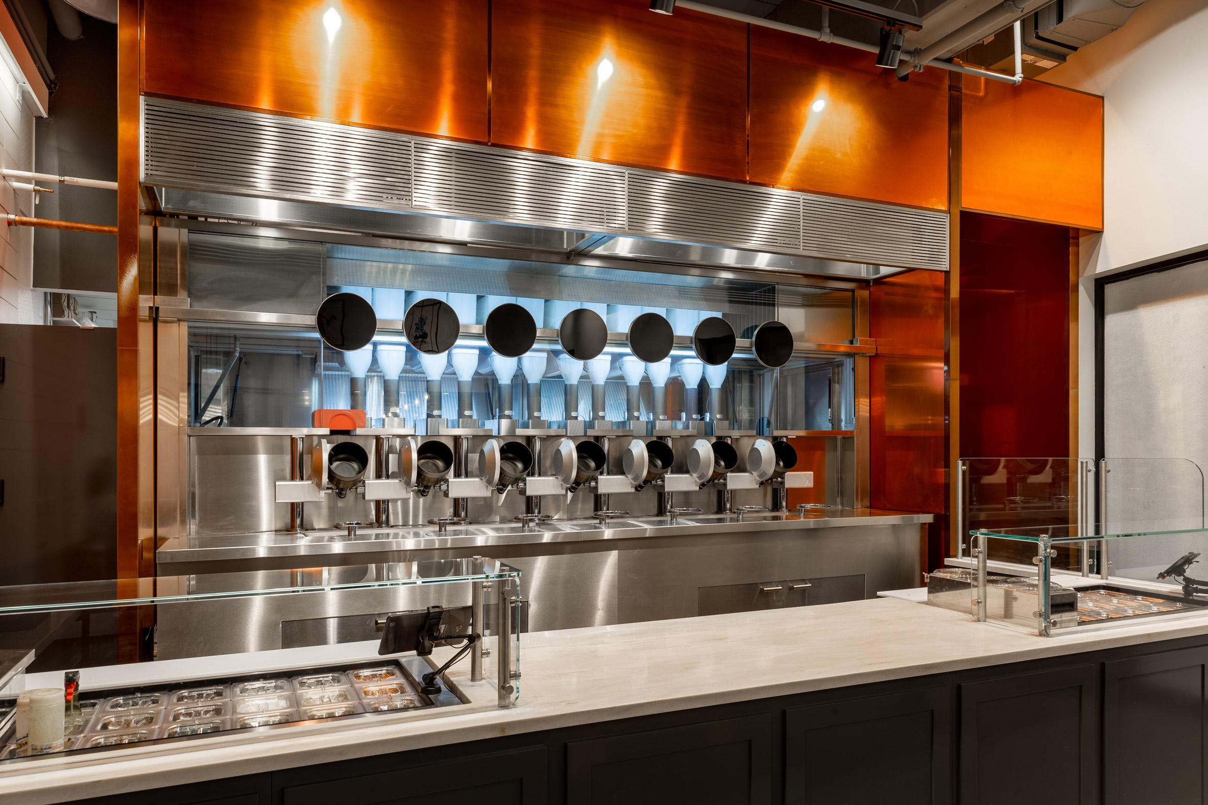 spyce-restaurant-robotic-kitchen-technology_dezeen_2364_col_10.jpg
